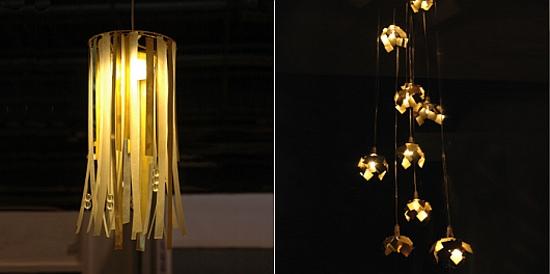 lujosas-creativas-lamparas-diseno-3