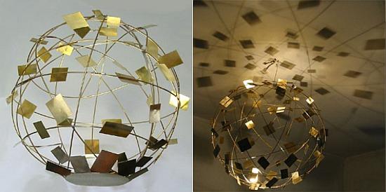 lujosas-creativas-lamparas-diseno-4