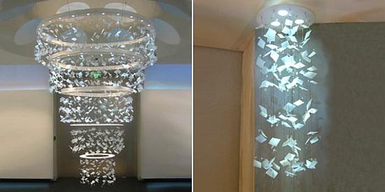 lujosas-creativas-lamparas-diseno-5