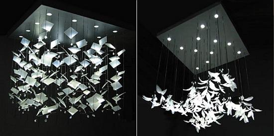 lujosas-creativas-lamparas-diseno-6