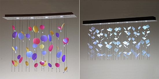 lujosas-creativas-lamparas-diseno-7