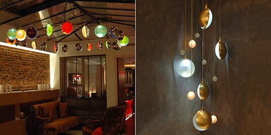 lujosas-creativas-lamparas-diseno-8