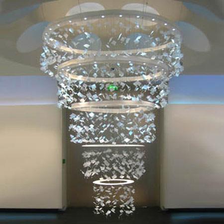 lujosas-creativas-lamparas-diseno-9