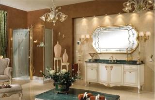 lujosos-banos-estilo-clasico-lineatre-10