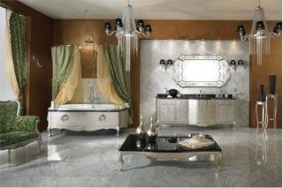 lujosos-banos-estilo-clasico-lineatre-11