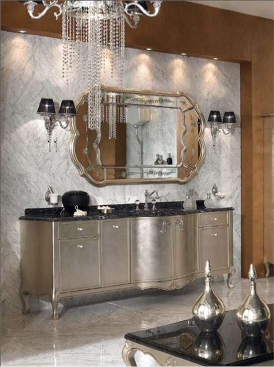 lujosos-banos-estilo-clasico-lineatre-12