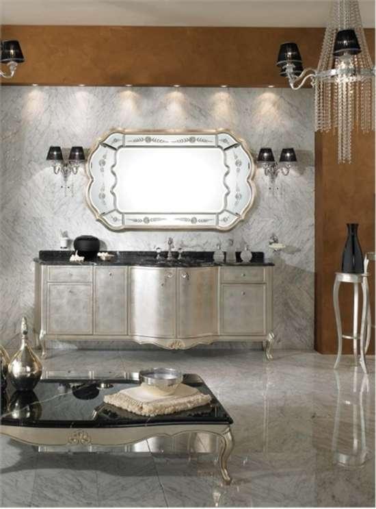 lujosos-banos-estilo-clasico-lineatre-13