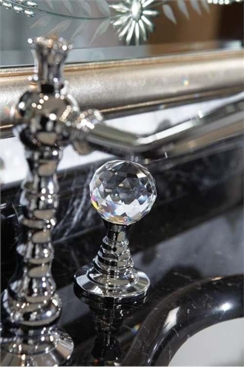 lujosos-banos-estilo-clasico-lineatre-14