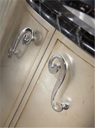 lujosos-banos-estilo-clasico-lineatre-15
