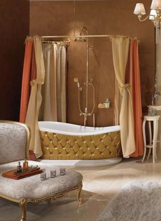 lujosos-banos-estilo-clasico-lineatre-2