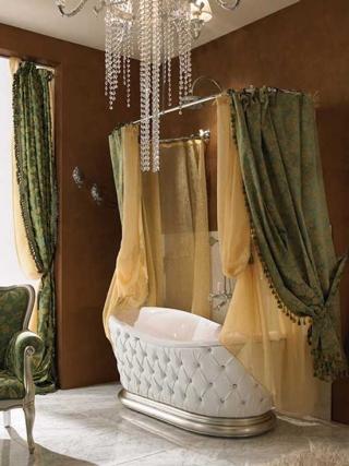 lujosos-banos-estilo-clasico-lineatre-3