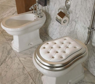 lujosos-banos-estilo-clasico-lineatre-4