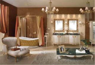 lujosos-banos-estilo-clasico-lineatre-5