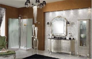 lujosos-banos-estilo-clasico-lineatre-6