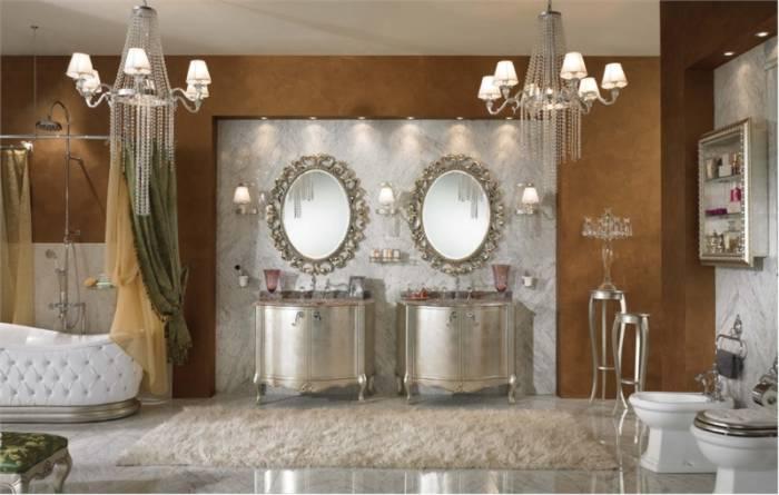 lujosos-banos-estilo-clasico-lineatre-7
