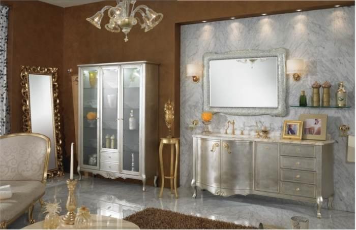 lujosos-banos-estilo-clasico-lineatre-8