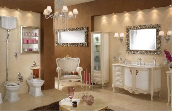 lujosos-banos-estilo-clasico-lineatre-9