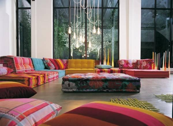 mah-jong-sofa-modular-ras-suelo-2