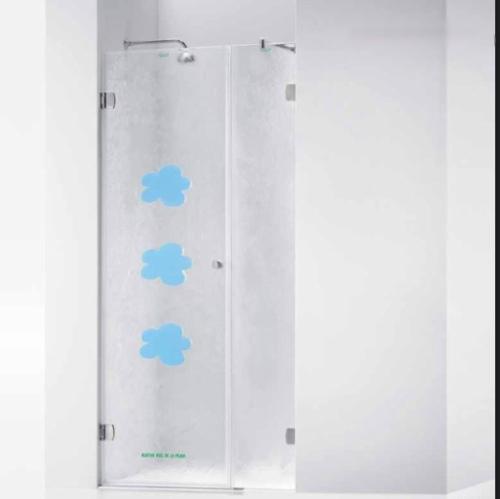Baños Infantiles Agatha Ruiz De La Prada:mencionar que están fabricadas en vidrio templado de un espesor de