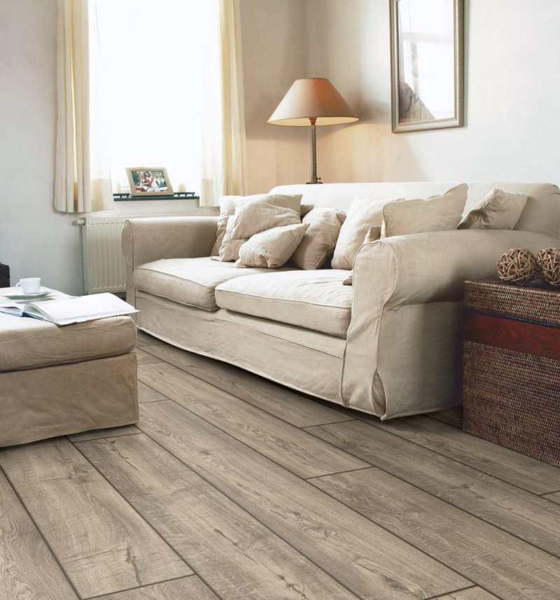 Tendencias para decoraci n de interiores simples y econ micas - Pintar muebles laminados ...