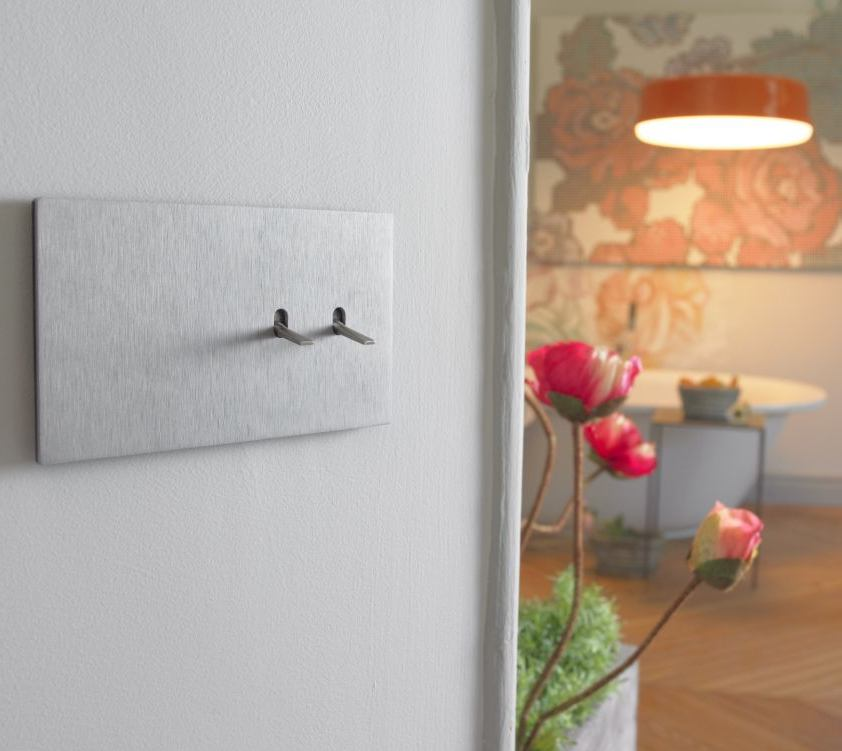 mecanismos-electricos-personalizables