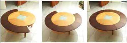 mesa-redonda-mecanismo-braunwoodline-3