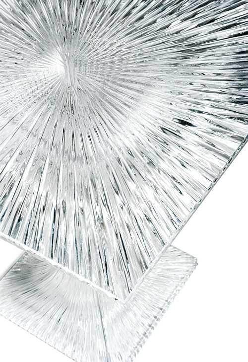 mesa-transparente-moderna