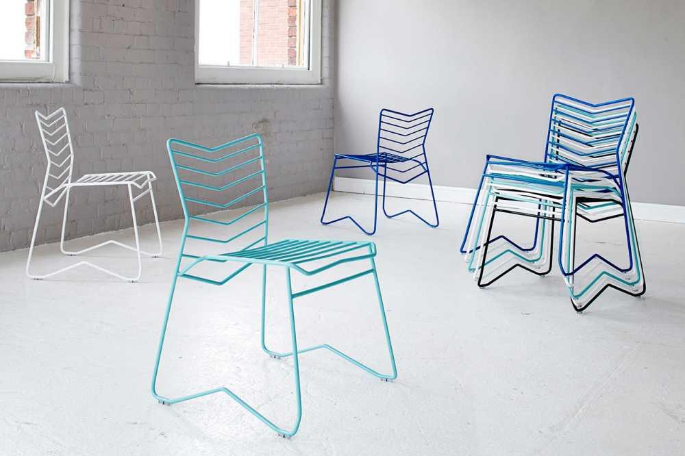 mobiliario-diseno-moderno