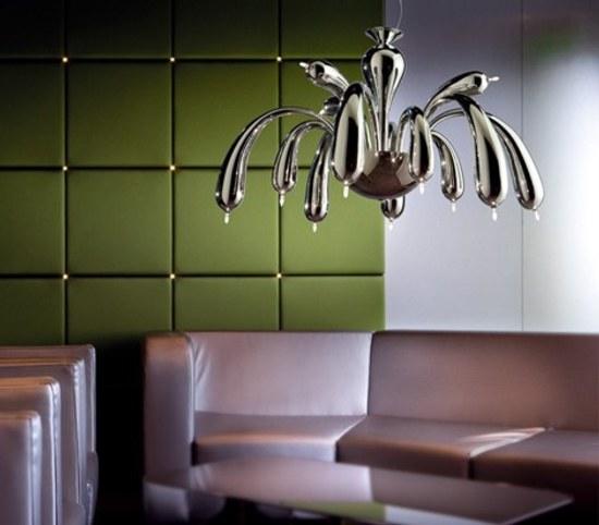 moderna-lampara-colgantes-sillux-2
