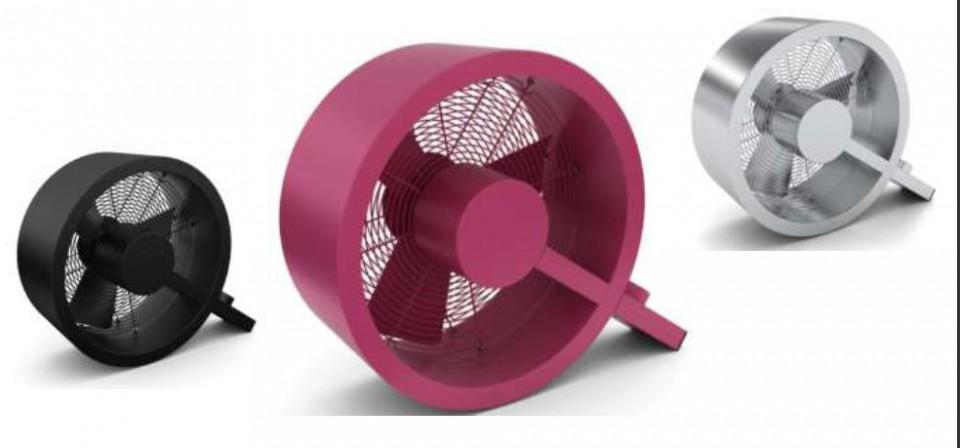 moderno-ventilador
