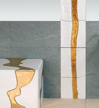 modernos-azulejos-disenos-volcanicos-1
