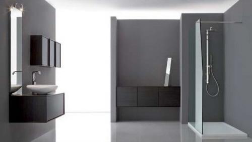 bano moderno italiano : Fuente: furniturestoreblog , trendir