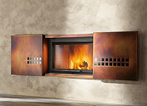 montegrappa-wood-burning-fireplaces-ideas-4