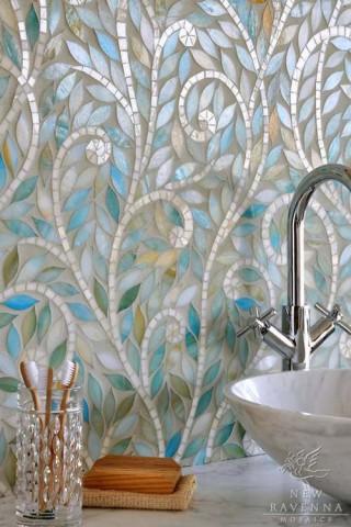 mosaicos-diseno