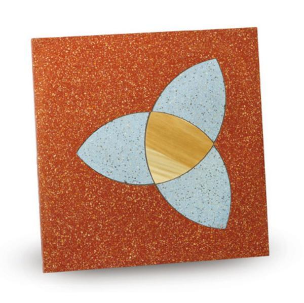 mosaicos diseno abstracto 1 Mosaicos de Diseño Abstracto