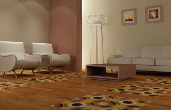 mosaicos-diseno-abstracto-3