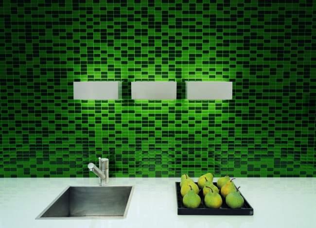 mosaicos-vidrio-diseno-rectangular-bisazza-1