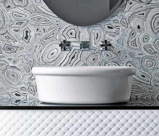 muebles-bano-atemporales-blanco-negro-1