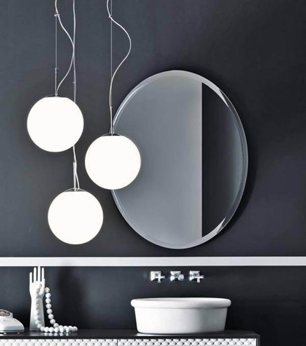 muebles-bano-atemporales-blanco-negro-10