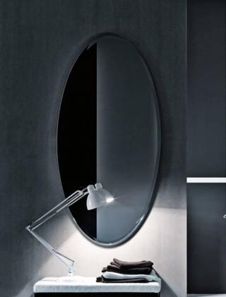 muebles-bano-atemporales-blanco-negro-11