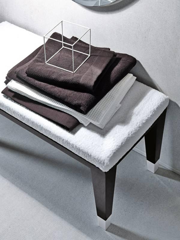 muebles-bano-atemporales-blanco-negro-12