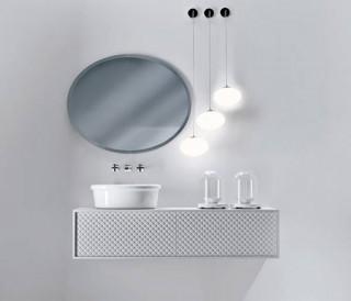 muebles-bano-atemporales-blanco-negro-13