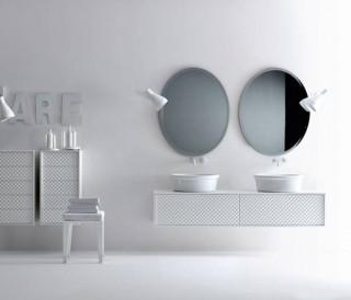 muebles-bano-atemporales-blanco-negro-14