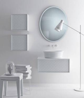 muebles-bano-atemporales-blanco-negro-15