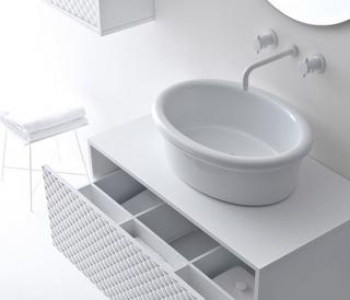 muebles-bano-atemporales-blanco-negro-3