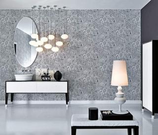 muebles-bano-atemporales-blanco-negro-4