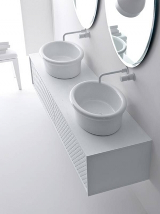 muebles-bano-atemporales-blanco-negro-5