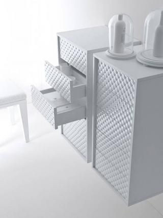 muebles-bano-atemporales-blanco-negro-6