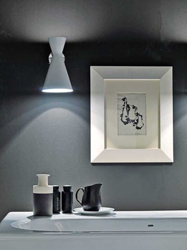 muebles-bano-atemporales-blanco-negro-7