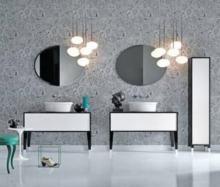 muebles-bano-atemporales-blanco-negro-8